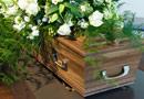 Beerdigungen Rubart Rubart Bestattungsinstitut, Fritz Detmold