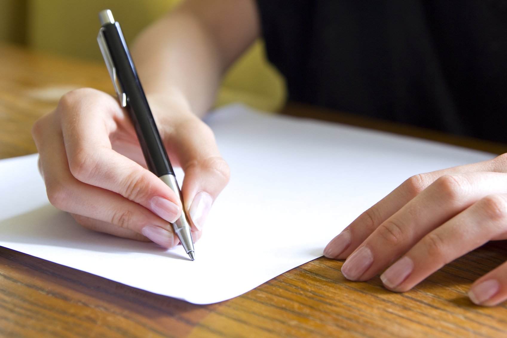 kondolenzbriefe - Kondolenzbrief Muster